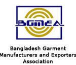 Bangladesh Garment Manufacturers and Exporters Association