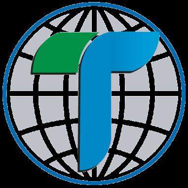 TSTL Logo